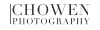 chowen photography | destination lifestyle photographer based in Colorado | Denver | Durango | Telluride | Boulder | Aspen | Vail | Beyond
