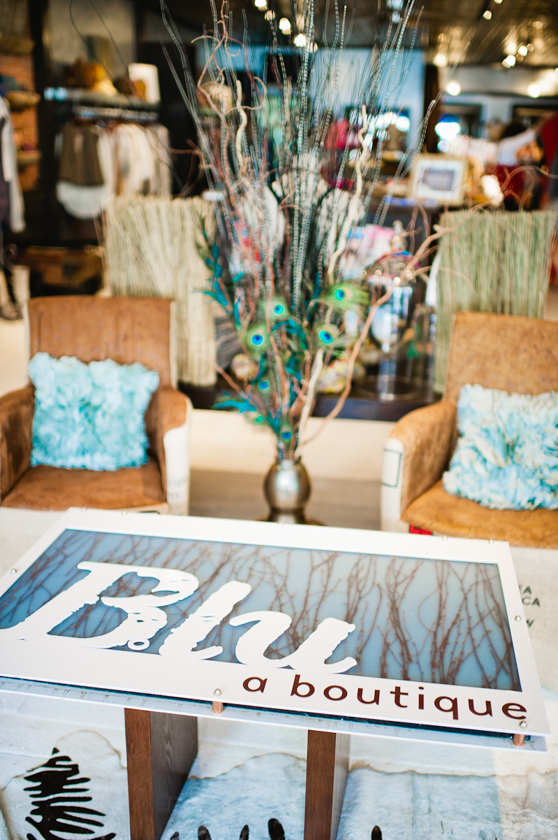 BLU-BOUTIQUE-DURANGO-COLORADO-009