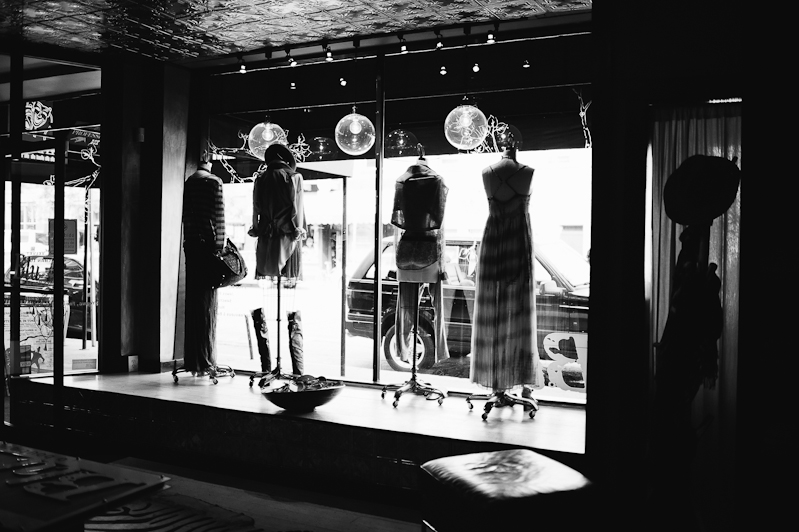 BLU-BOUTIQUE-DURANGO-COLORADO-011