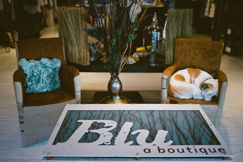 BLU-BOUTIQUE-DURANGO-COLORADO-080