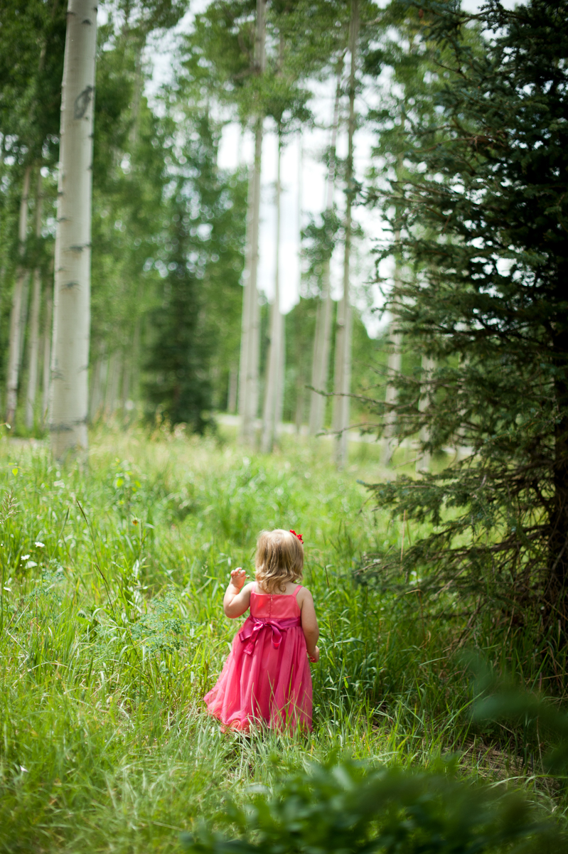 TELLURIDE COLORADO PHOTOGRAPHER008
