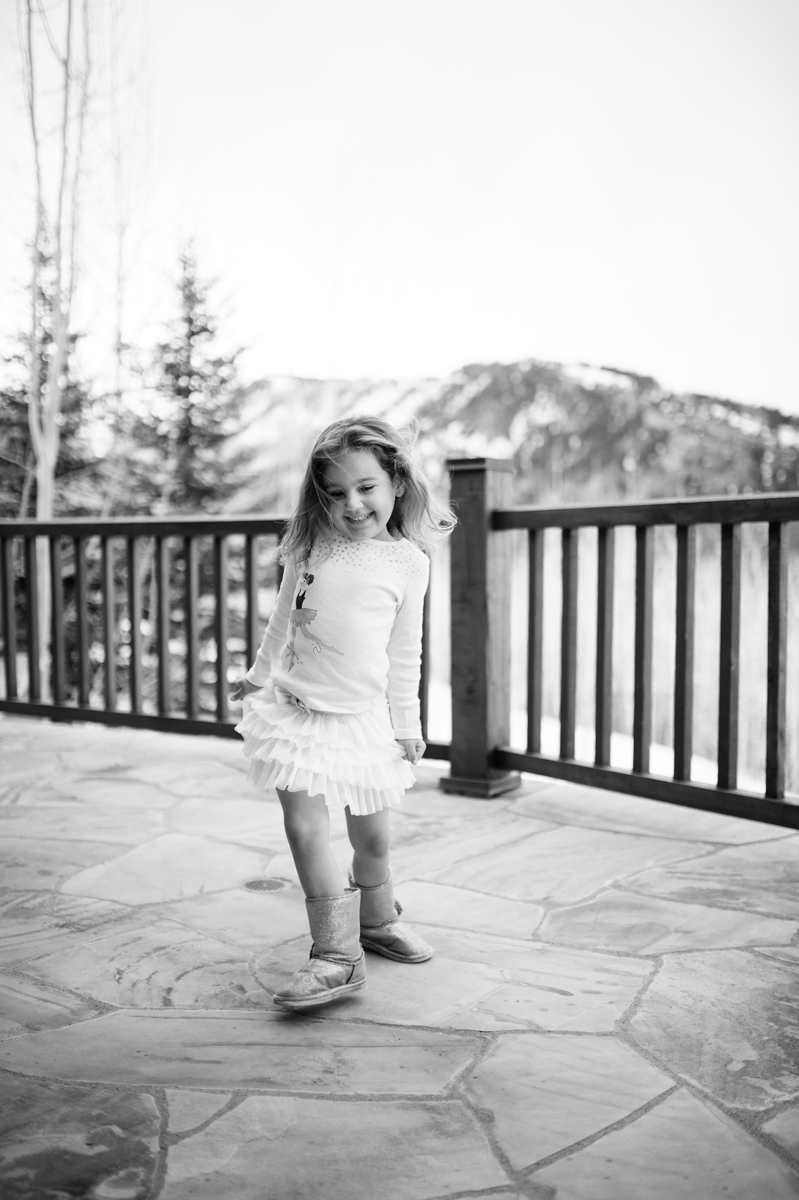 Aspen-Colorado-Photographer0115