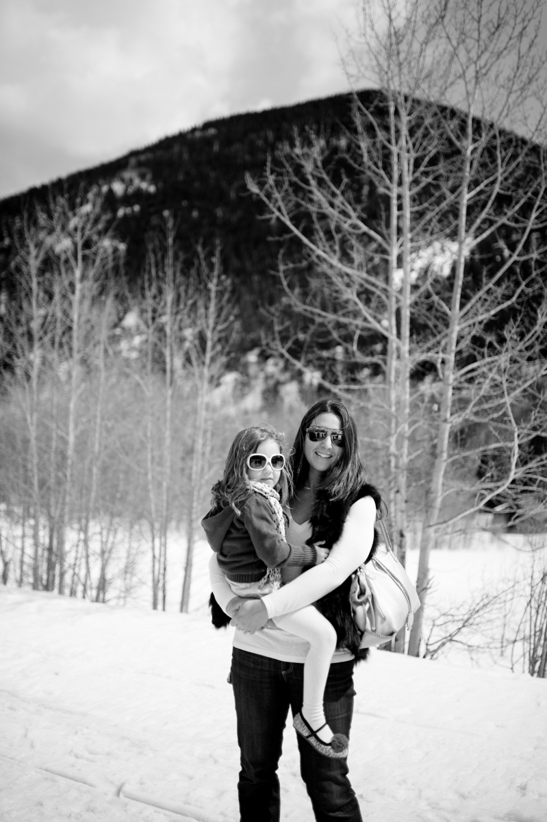 Aspen-Colorado-Photographer0206