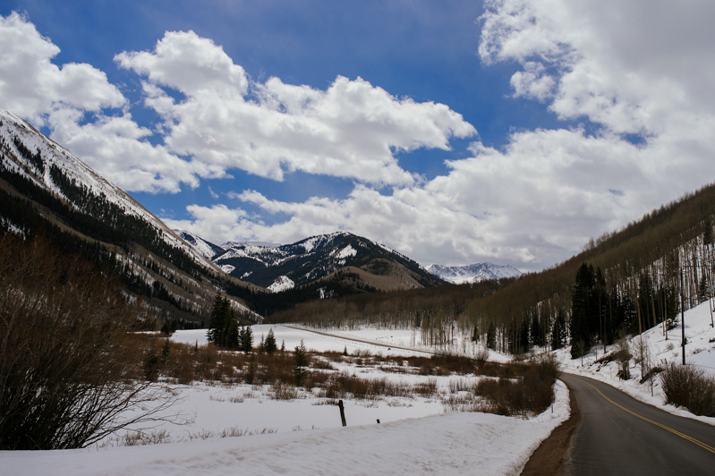 Aspen-Colorado-Photographer0214