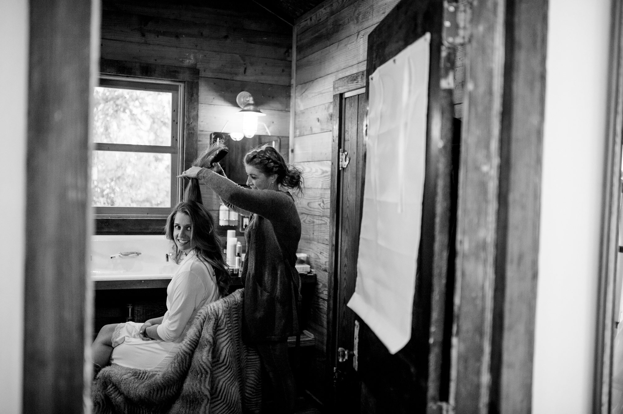 DUNTON HOT SPRINGS WEDDINGS-0023