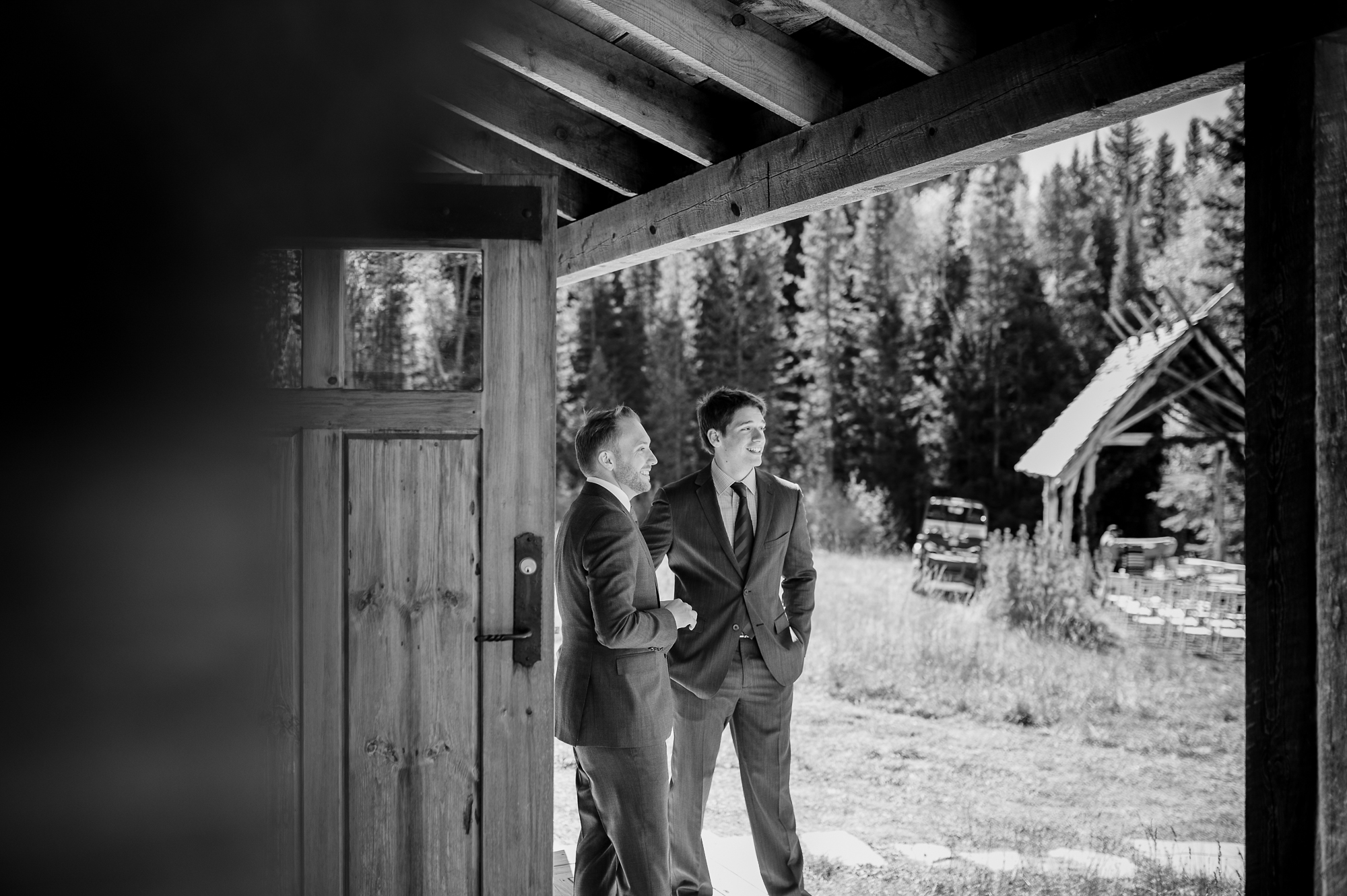 DUNTON HOT SPRINGS WEDDINGS-0066