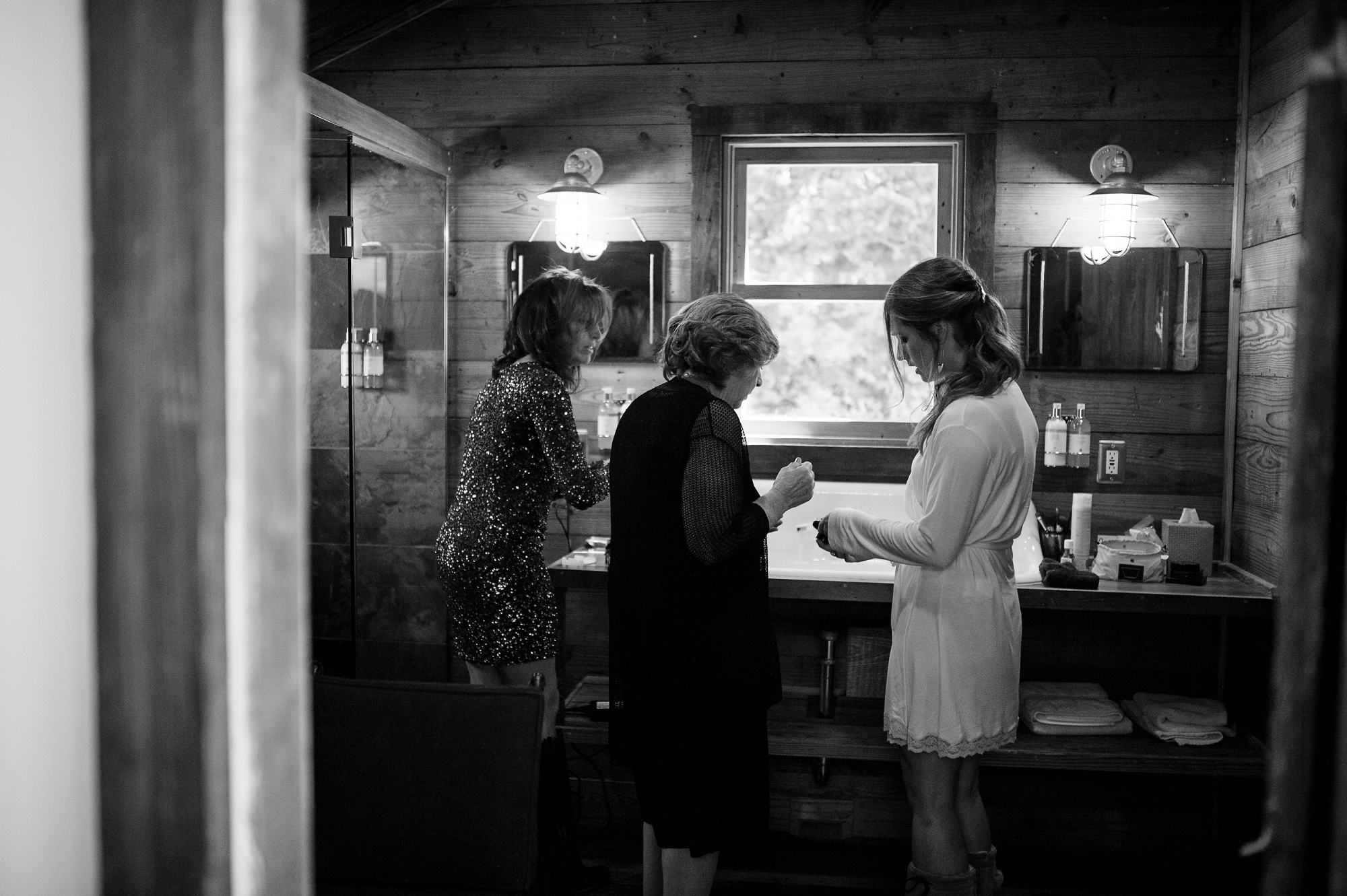 DUNTON HOT SPRINGS WEDDINGS-0087
