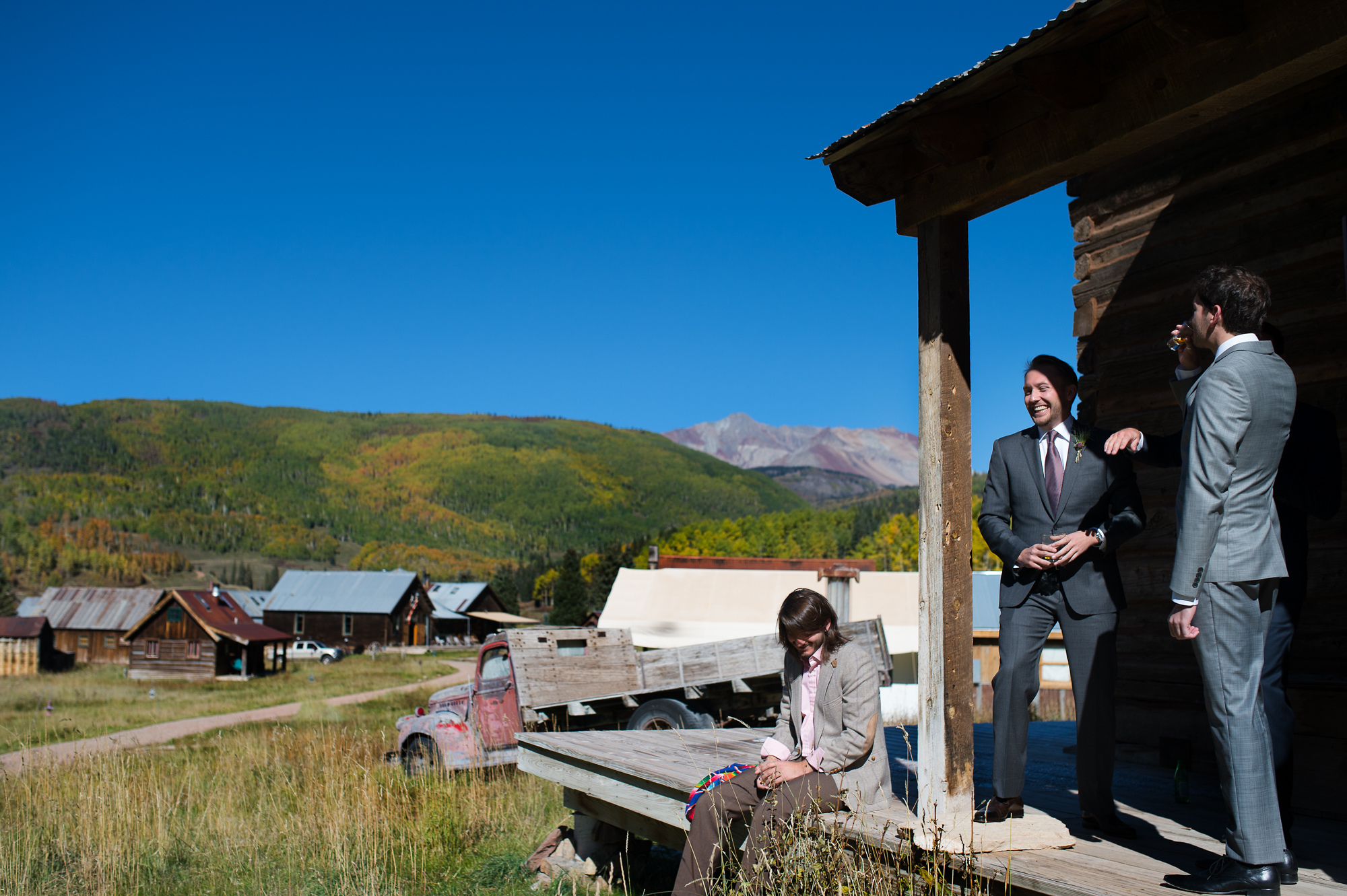 DUNTON HOT SPRINGS WEDDINGS-0104