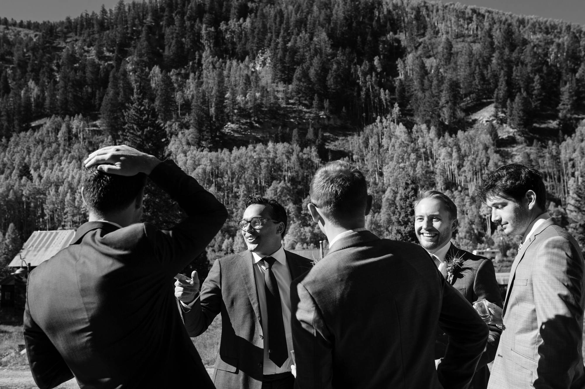 DUNTON HOT SPRINGS WEDDINGS-0110