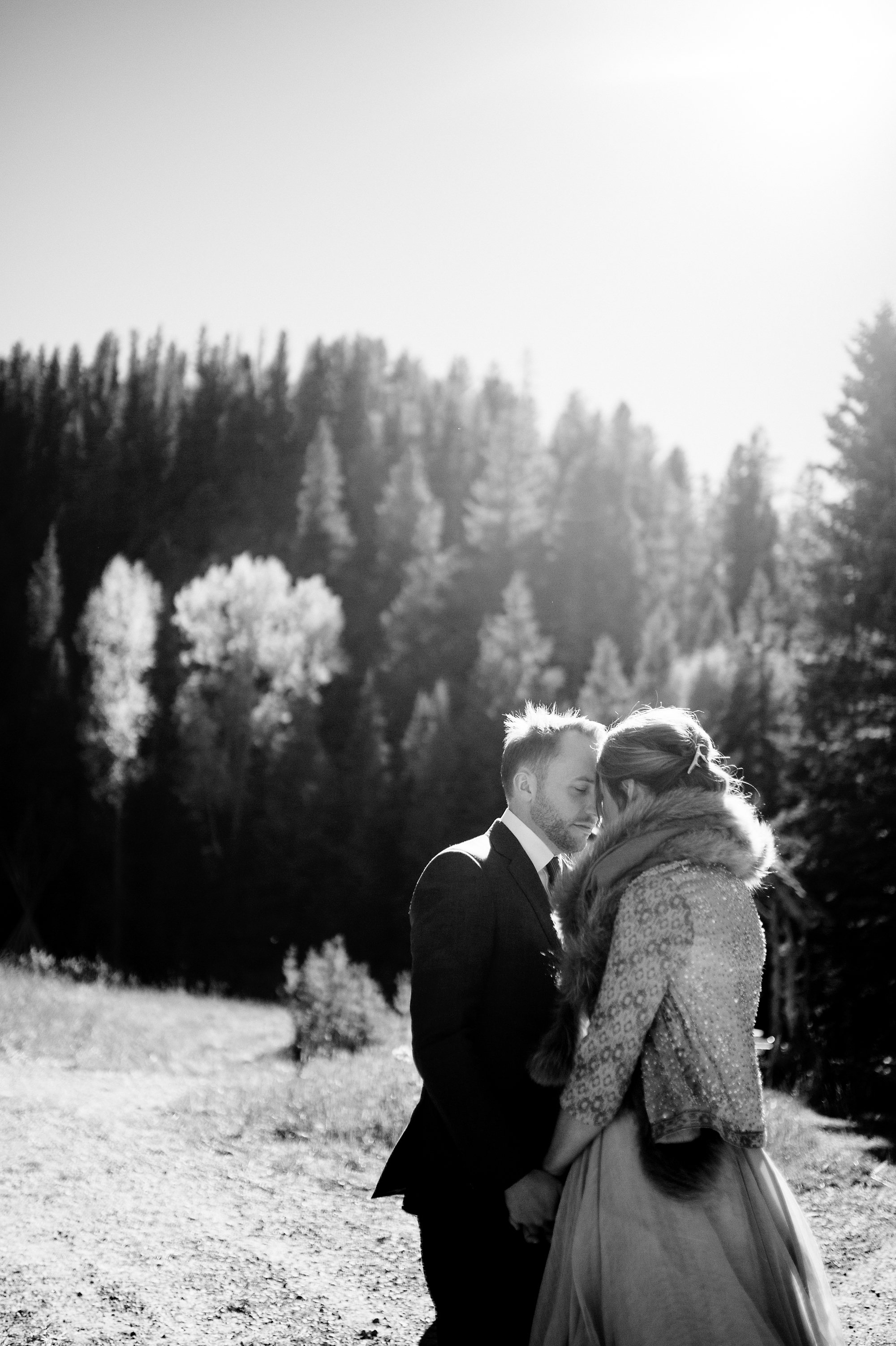 DUNTON HOT SPRINGS WEDDINGS-0127