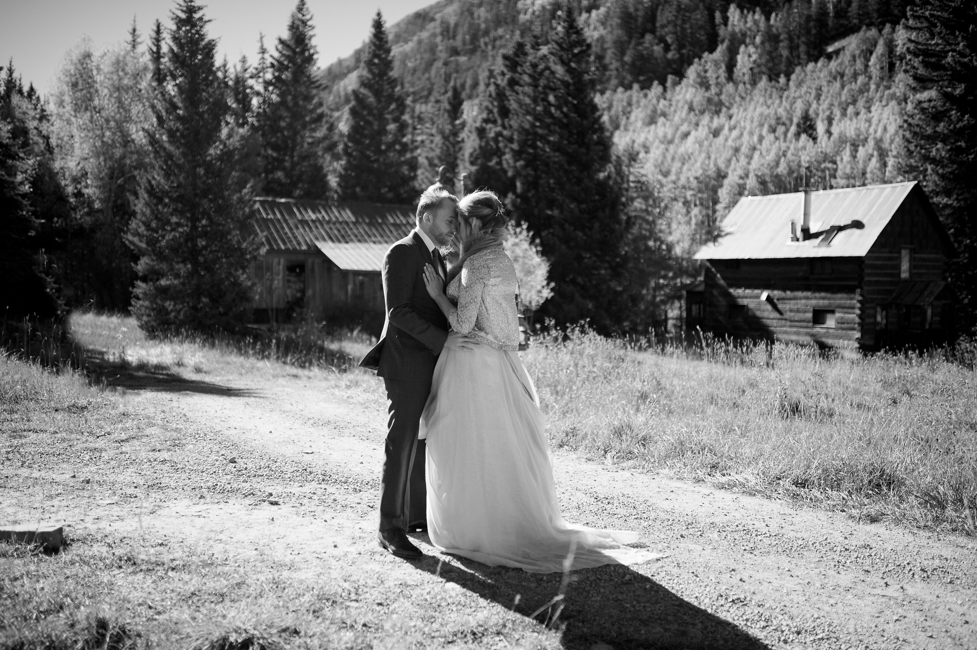 DUNTON HOT SPRINGS WEDDINGS-0128