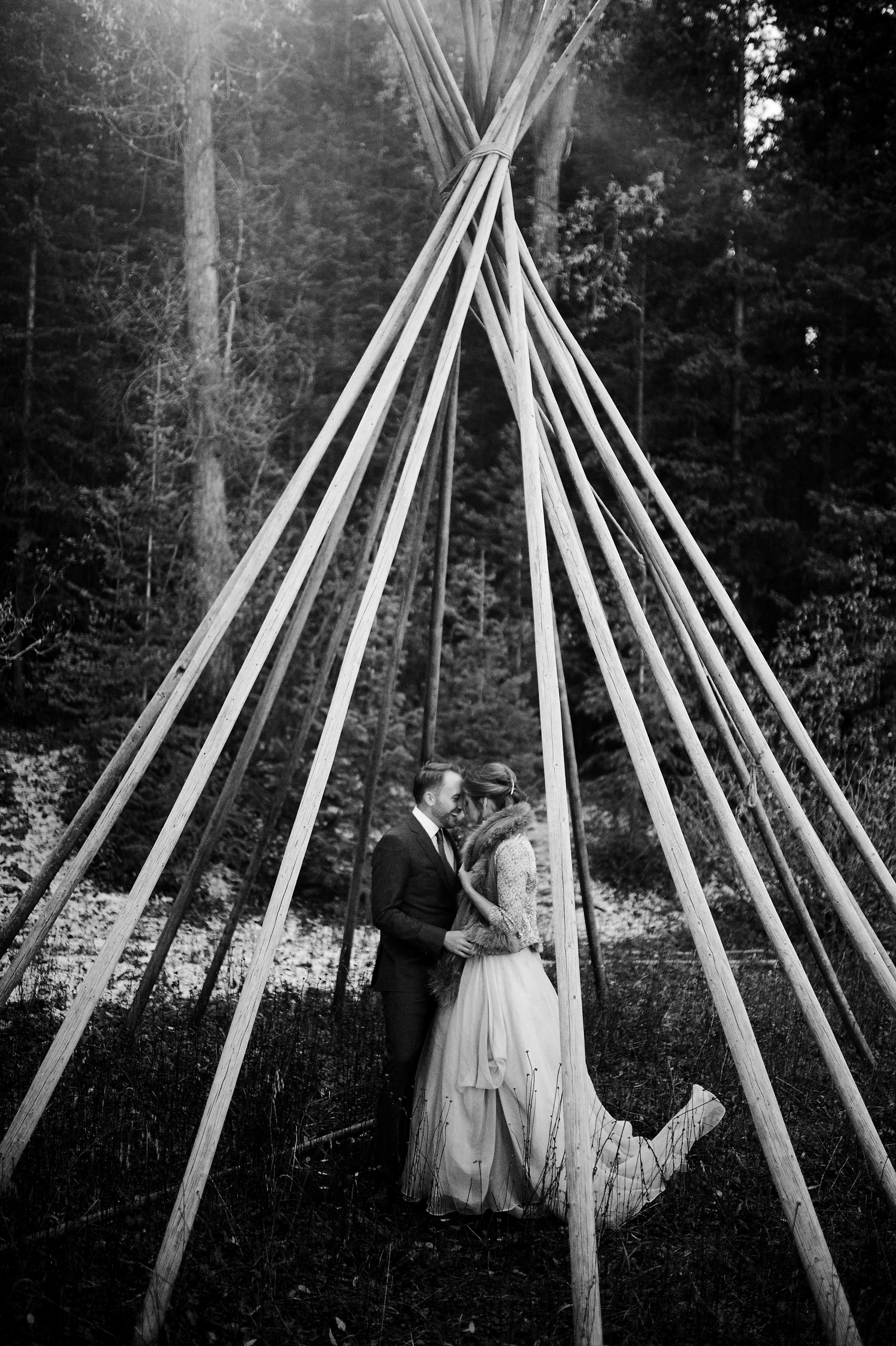 DUNTON HOT SPRINGS WEDDINGS-0130