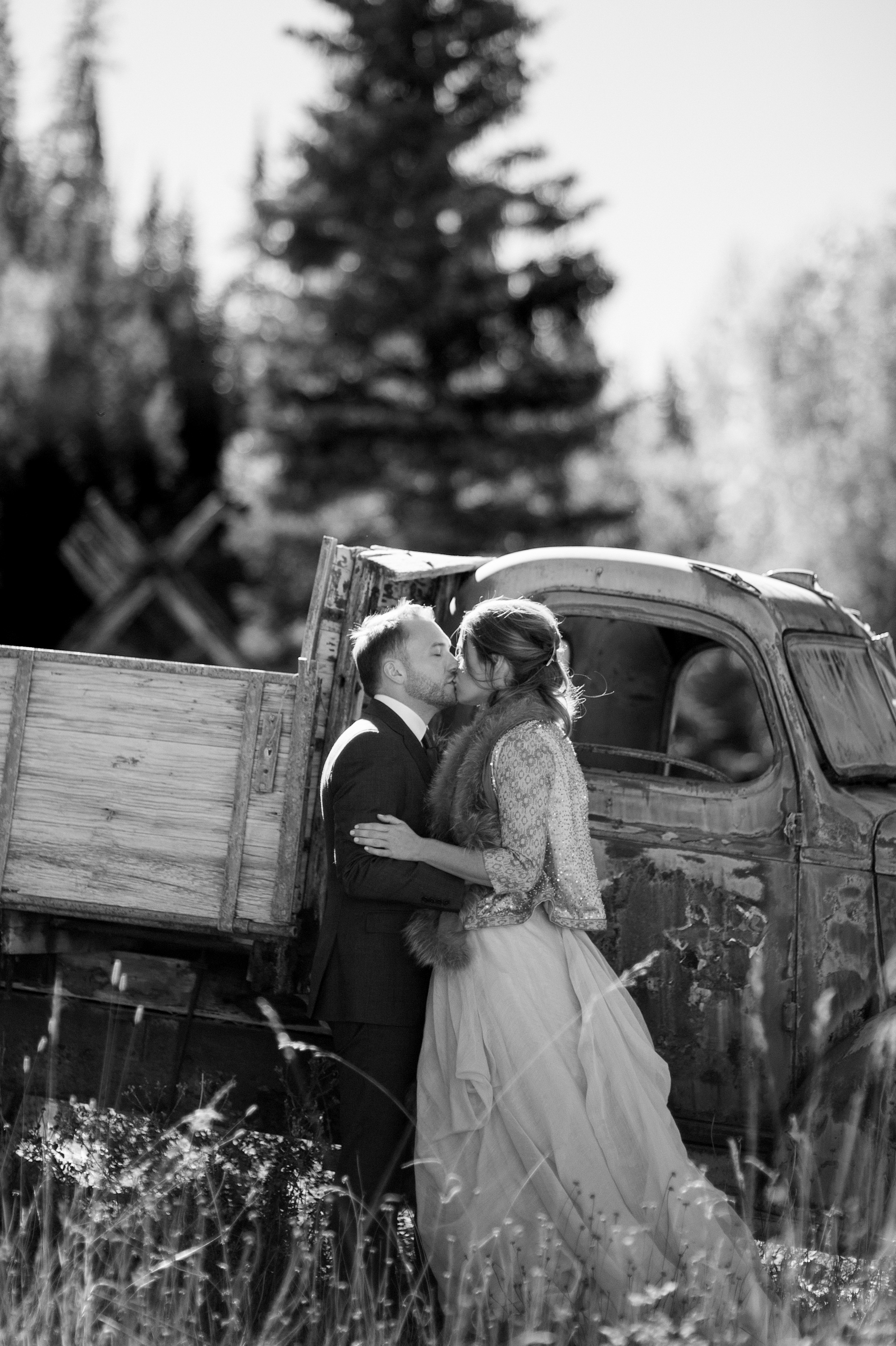 DUNTON HOT SPRINGS WEDDINGS-0136