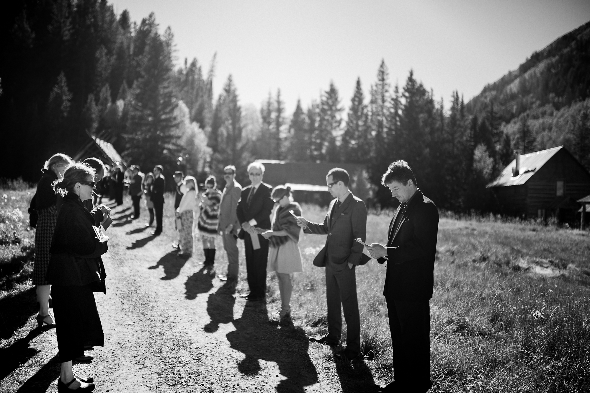 DUNTON HOT SPRINGS WEDDINGS-0148