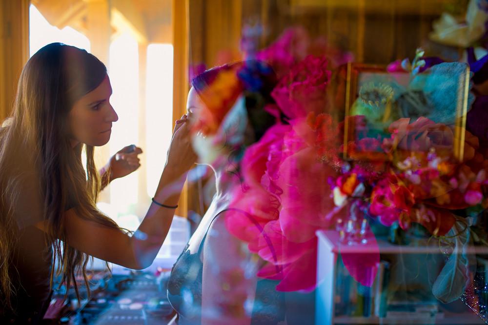 Annie & Elliott : Part 1 : Dallas Divide :: Ouray Colorado Wedding Photographer