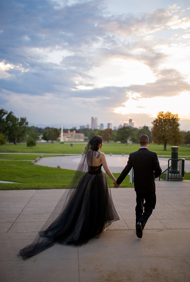 Denver wedding photographer denver wedding photographer 0089234 junglespirit Image collections