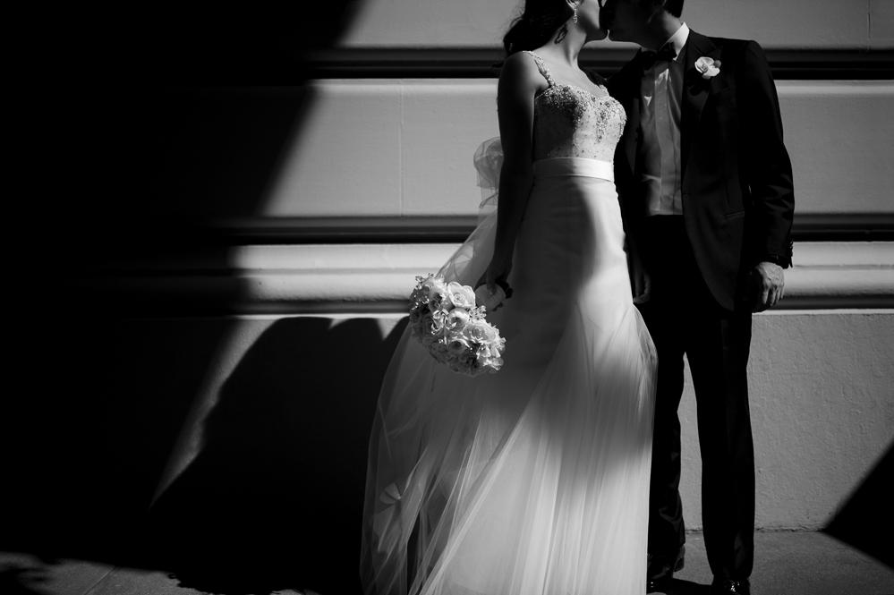 Nyc Luxury Wedding Photographer 1